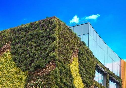 duurzaam-bouwen