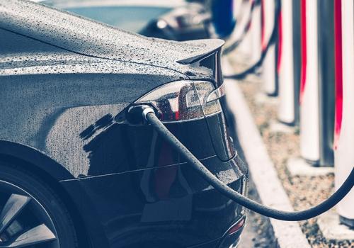 energieadvies-en-duurzaamheidsonderzoeken