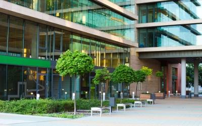 gpr-gebouw-qbus-duurzaam